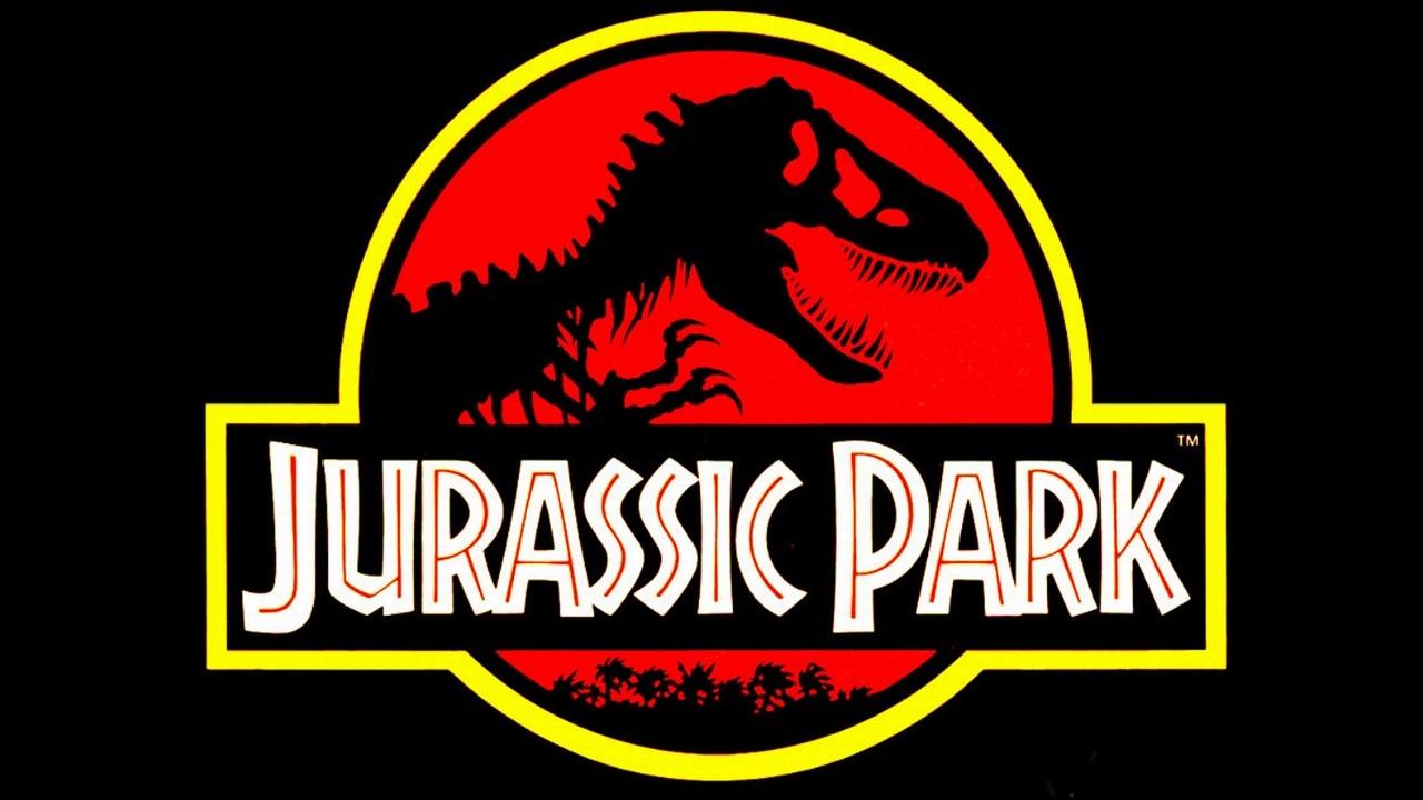 Seseorang sedang mengerjakan Proyek VR Jurassic Park yang memiliki banyak potensi