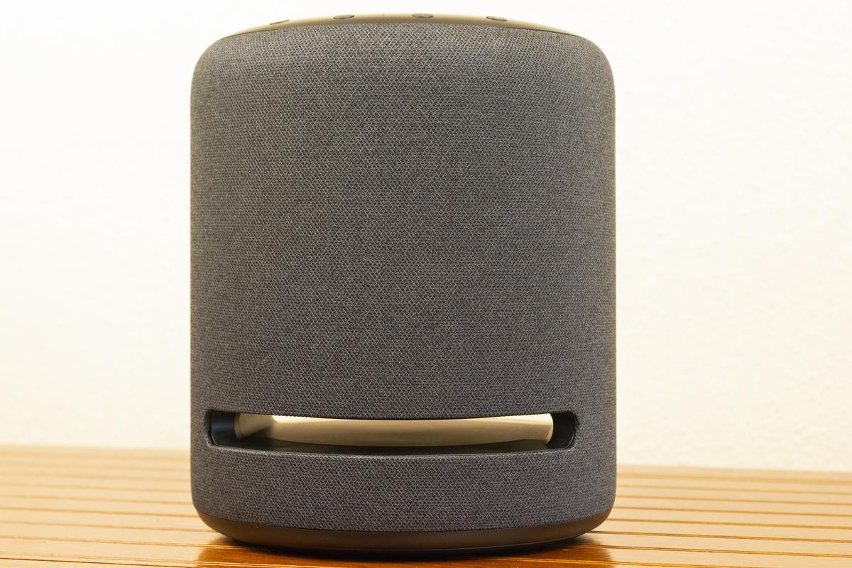 Amazon Echo Studio rəyləri: ən yaxşı ağıllı dinamik deyil, amma bir …