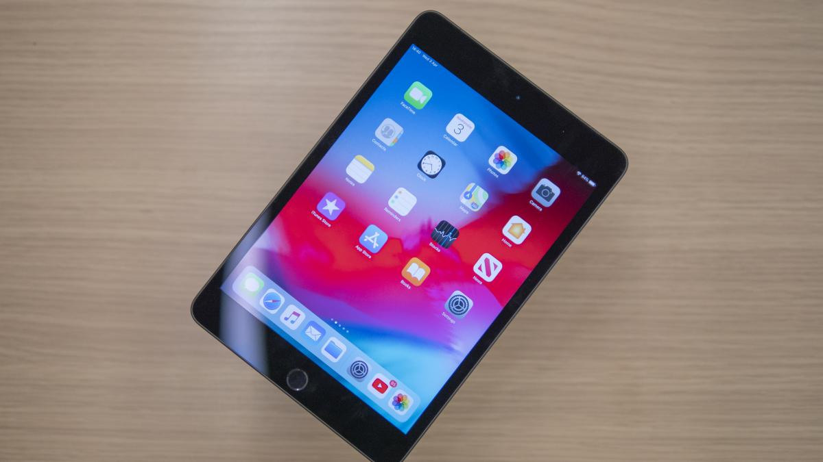 Amazon undercutting Apple pada mini iPad baru untuk Prime Day