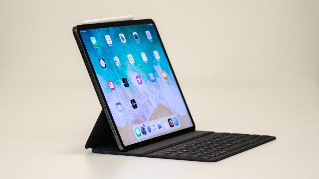 Amazon myydä iPad Prota halvimpaan hintaan