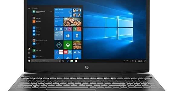 [Análisis] HP Pavilion Gaming 15-cx0004ns, laptop yang sempurna untuk pemain kasual dengan harga yang ketat