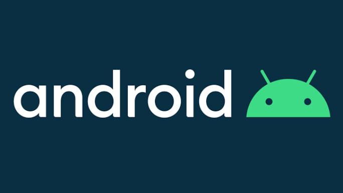 Android 10 bisa keluar hari ini, jika kebocoran yang meragukan ini bisa dipercaya