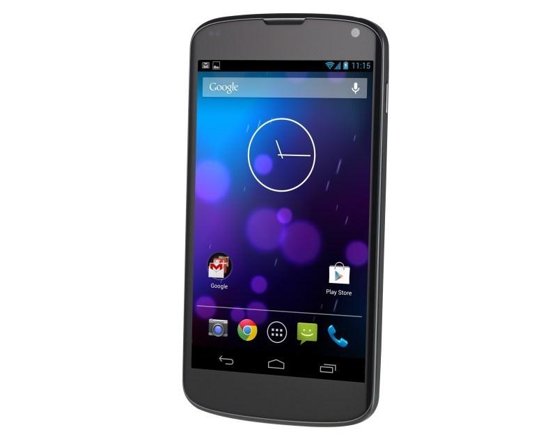 Android 6.0 Nexo 4: Tutorial de instalación 2