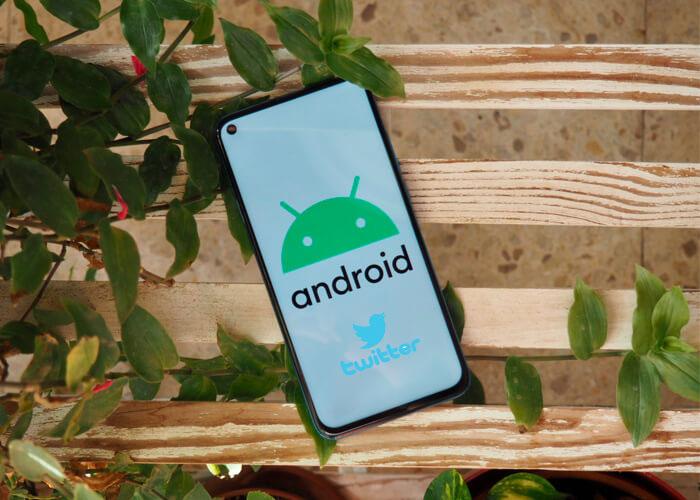 Android bắt đầu cung cấp hỗ trợ kỹ thuật thông qua Twitter 1