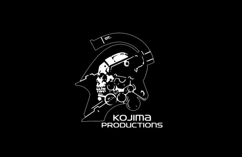 Penampilan GDC 2020 Hideo Kojima Dibatalkan Karena Ketakutan Coronavirus