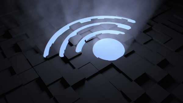 Android-sovellus saadaksesi Wi-Fi: n ja muodostaa yhteyden ▷ 【-Internetiin …