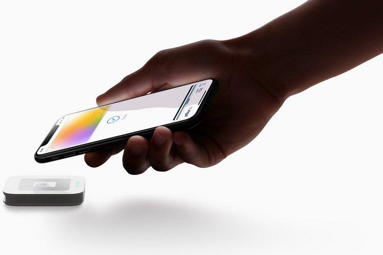 Apple Kartu akan Diluncurkan pada Bulan Agustus Dengan Tawaran Uang Kembali dan Lainnya