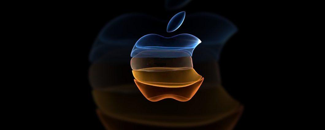 Apple Arcade dan TV + siap: rilis dan harga yang diketahui