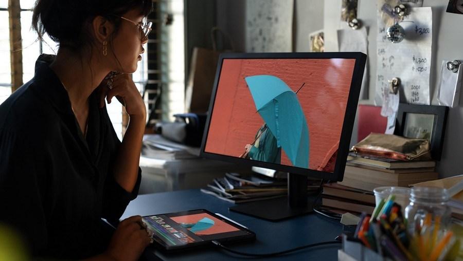 Apple Mendaftarkan Beberapa Model iPad Baru Dalam Basis Data Eurasia