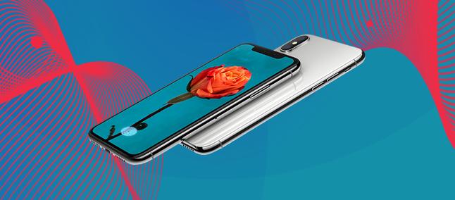 Apple  s El iPhone debe iniciarse con un sensor de huellas digitales debajo de la pantalla y ID Cara en 2021 2