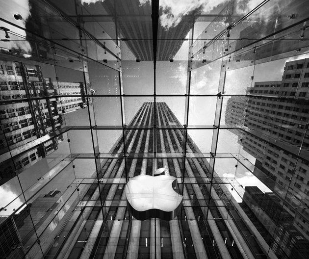AppleIPhone Mungkin Segera Dipaksa Switch Ke USB-C