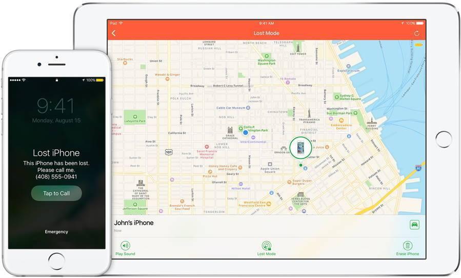 ApplePelacak Tile-Like Bisa Hadir Dengan Fitur Augmented Reality