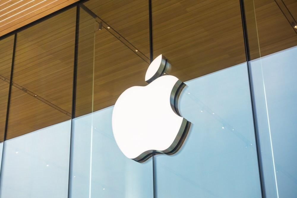 Học cách cố gắng Apple thưởng thức ứng dụng trên App Store 2
