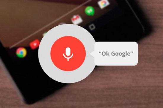 Asisten pribadi Google: Apa itu? Bagaimana cara menggunakannya?