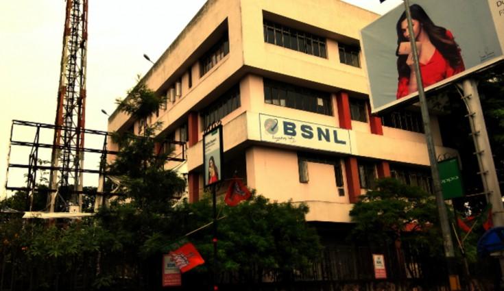 BSNL menambahkan gratis Amazon Berlangganan perdana untuk paket broadband di atas Rs 399