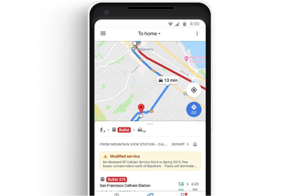 Kuinka aktivoida Google Mapsin inkognito-tila puhelimissa …