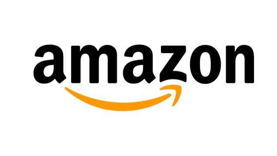 Cách quản lý Amazon Đăng ký video 1