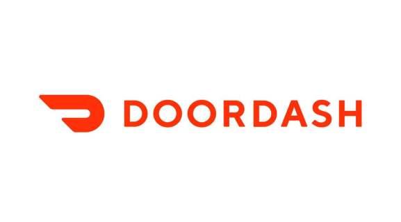 Cách thêm nước sốt vào đơn hàng DoorDash 2