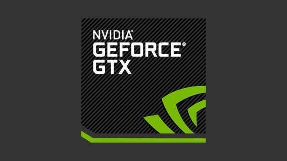 Cách sửa lỗi GeForce Now Mã lỗi 0xc0f1103f 5