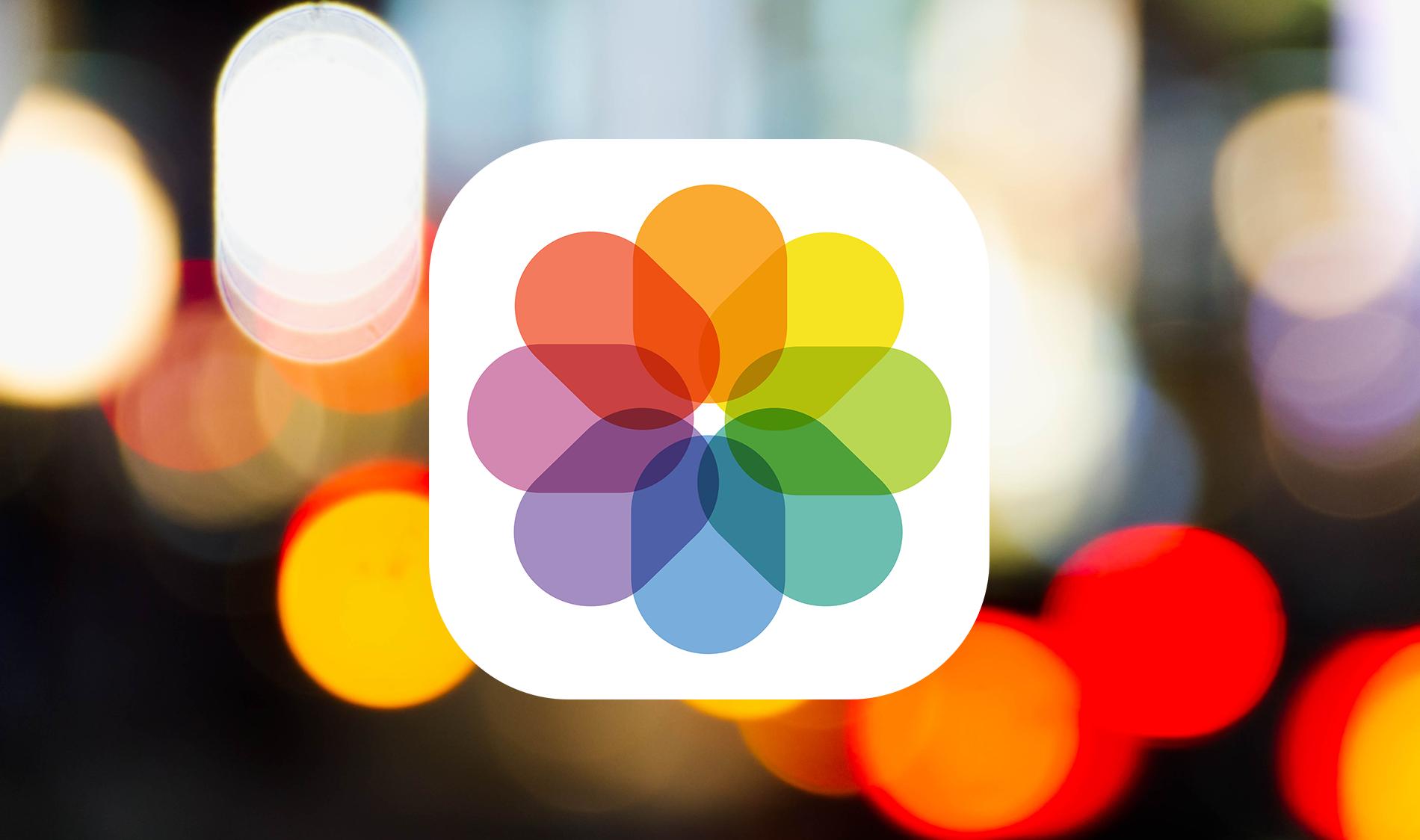 Cách sửa iCloud không sao lưu ảnh iPhone 3