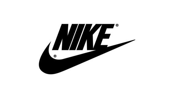 Cara Mengubah Bahasa di Nike Run Club