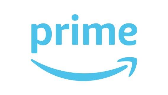 Cómo cancelar el tuyo Amazon Membresía Prime o Prueba Gratis