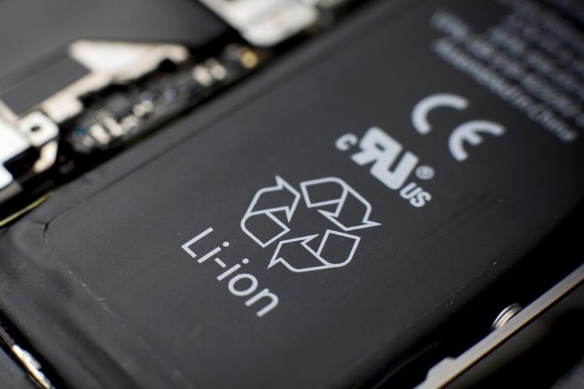 Cara mengisi daya baterai ponsel untuk memperpanjang masa pakainya: tips dan rekomendasi