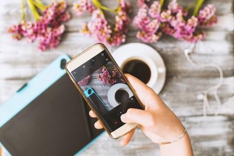 Cómo compartir el tuyo Instagram Publica en tu historia
