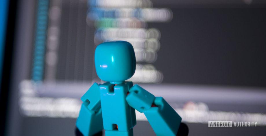 Bagaimana menjadi insinyur pembelajaran mesin