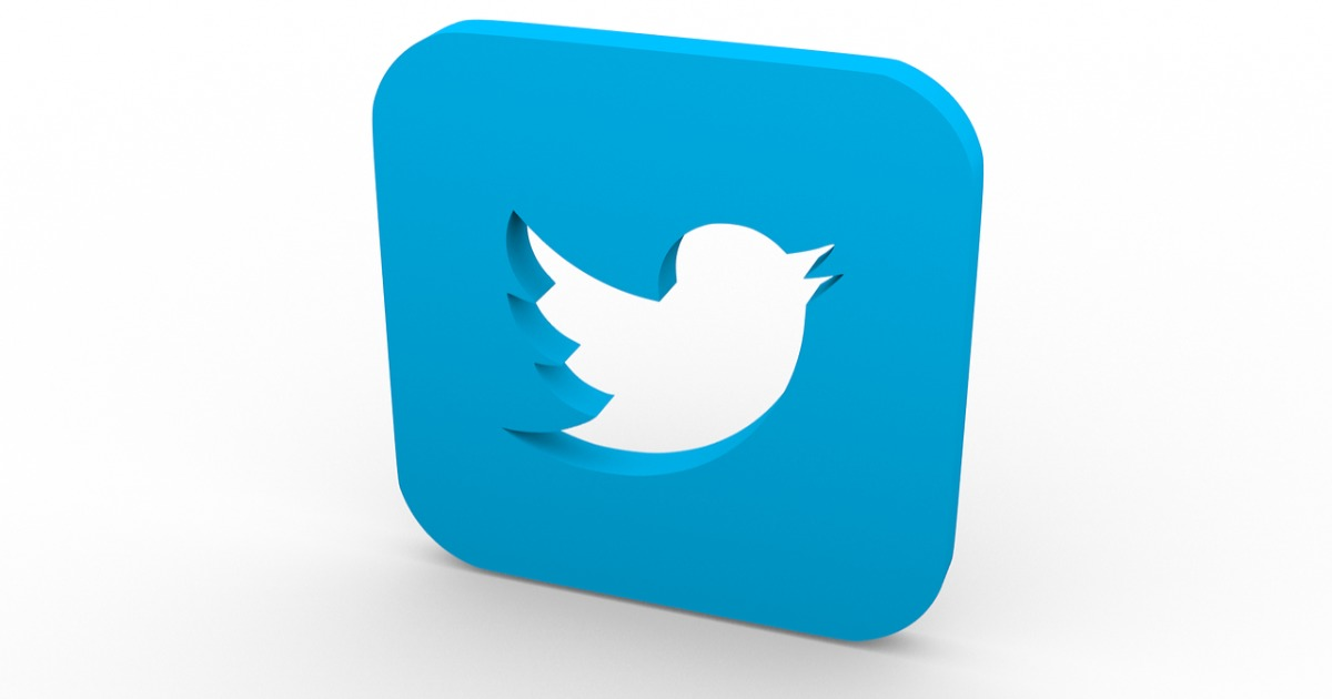 Cómo descargar GIF desde Twitter en Android, iPhone y PC