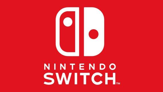 Cómo habilitar el modo Boost en el tuyo Nintendo Switch