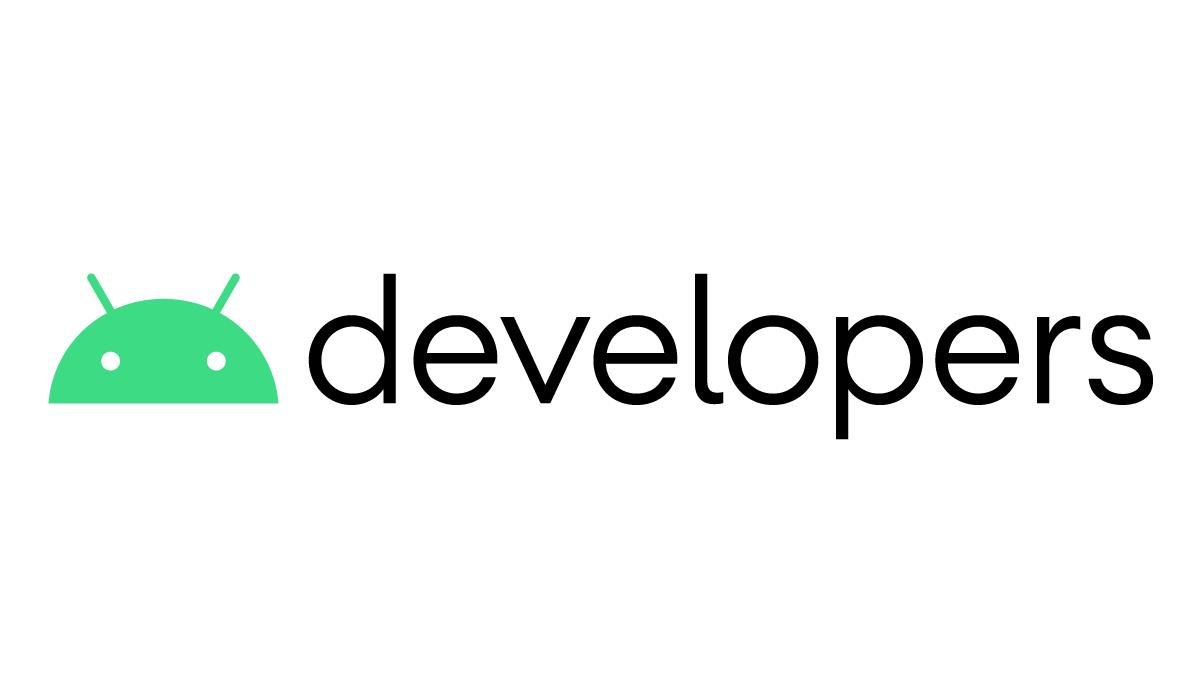 Ohjelmointivaihtoehtojen ja USB-virheenkorjauksen ottaminen käyttöön Androidissa