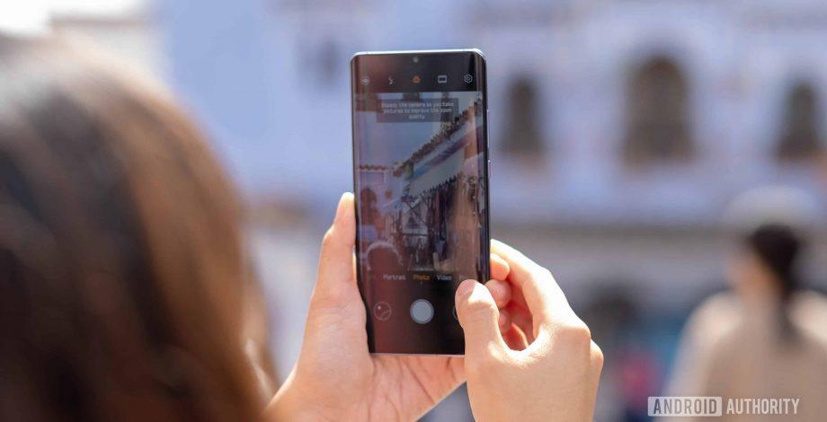 Cara membuat GIF dari video