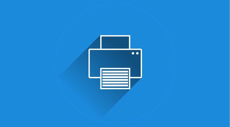 Kuinka tulostaa asiakirjoja Android-laitteella