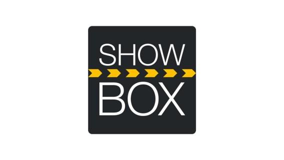 Comment installer Showbox sur Roku 1