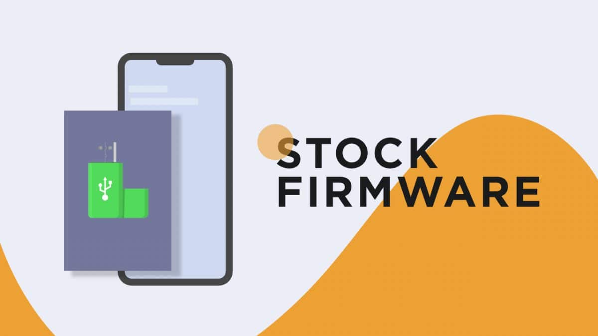 Instal Stock ROM Di Siswoo C50 (Firmware Resmi)