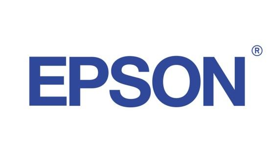 Cara Memasang Printer Epson di Chromebook
