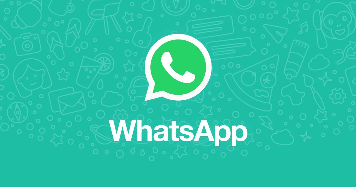 Kuinka siirtää WhatsApp-chatia vanhasta älypuhelimesta …