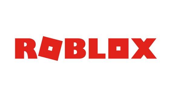 Cách nhận Hashtag mà không cần bộ lọc trong Roblox 1
