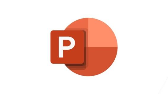 Cara Menyembunyikan Gambar Latar Belakang di PowerPoint