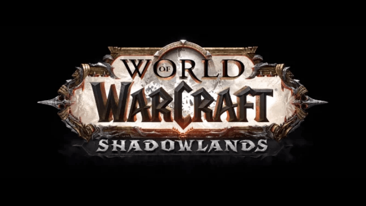 Cara mendaftar untuk versi beta dari World of Warcraft: ekspansi Shadowlands - Fortnite Penggemar