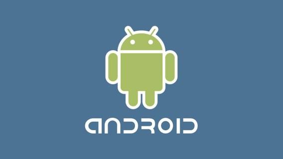Cara Factory Reset Android Setelah Kehilangan Kata Sandi Anda