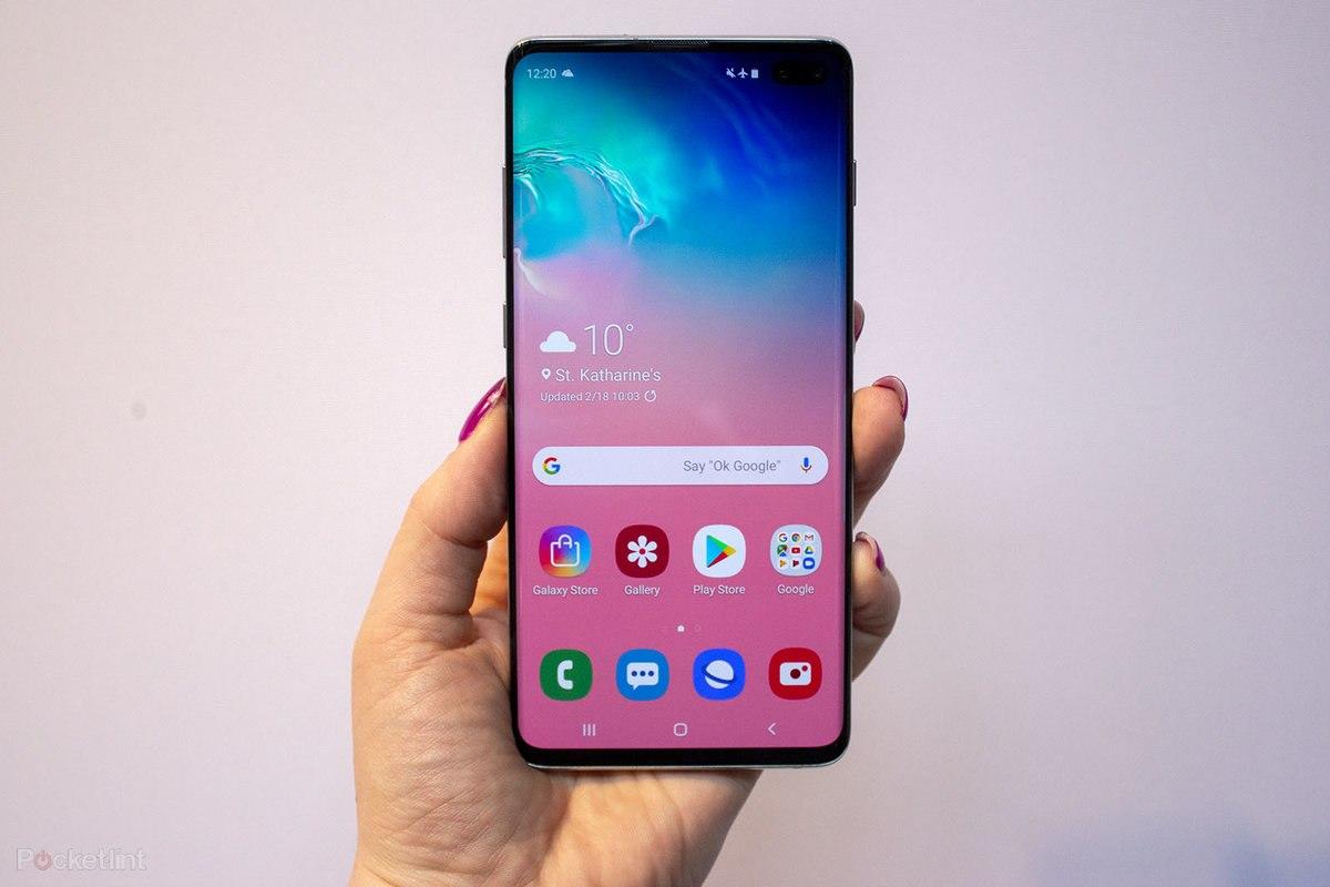 Verkkoasetusten palauttaminen Samsungissa Galaxy Note    …