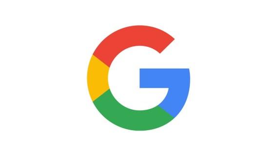 Cara Mengambil Video 4K di Google Anda