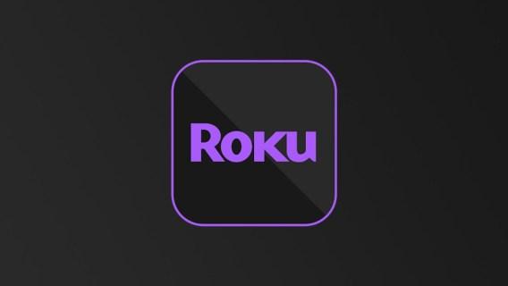 Cara Streaming iPhone Anda ke Roku