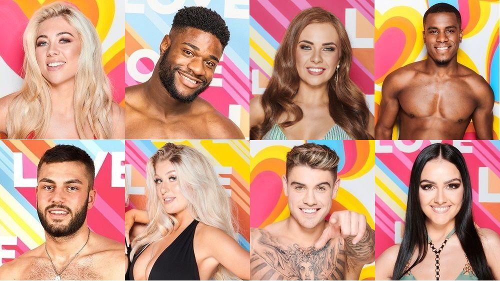 Bagaimana cara menyaksikan Love Island 2020 Final online: streaming dari Inggris atau luar negeri hari ini