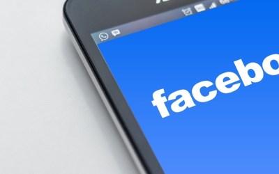Cómo ver quién vio el tuyo Facebook 'Informe