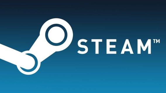 Đây là cách bạn xem lịch sử mua hàng của mình trên Steam 4