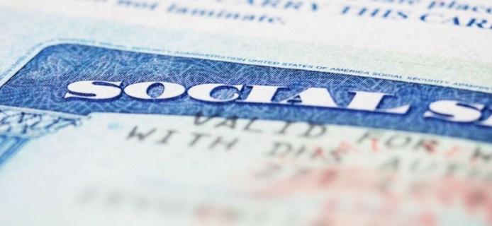Cara Memeriksa apakah Orang Lain Menggunakan Nomor Jaminan Sosial Anda