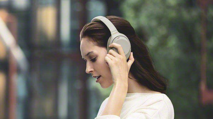 Cancelación de ruido versus aislamiento de ruido: conozca la diferencia y obtenga recomendaciones sobre auriculares